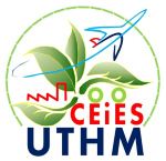 Centre for Energy and Industrial Environment Studies (CEIES)